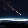 Manuskrip Kuno Turki Catat Kematian Seseorang karena Meteorit Jatuh