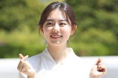 Kim So Hye Eks I.O.I Kembali Dikabarkan Terlibat Bullying, Agensi akan Tindak Tegas