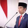 Jokowi Kecam Pernyataan Presiden Perancis yang Dinilai Hina Islam
