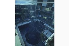 UNIK GLOBAL: Wujud Kolam 60 Meter Terdalam di Dunia | Delivery Makanan Rp 11 Juta Bobot Naik 100 Kg