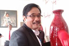 Djarot Saiful Hidayat Mengenang Sosok Militan Mangara Siahaan