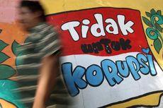 Dugaan Korupsi Pengadaan BBM, Dua PNS Jakarta Barat Ditahan