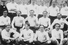 Serba-serbi Olimpiade Perancis 1900 dan Hal Unik yang Terjadi