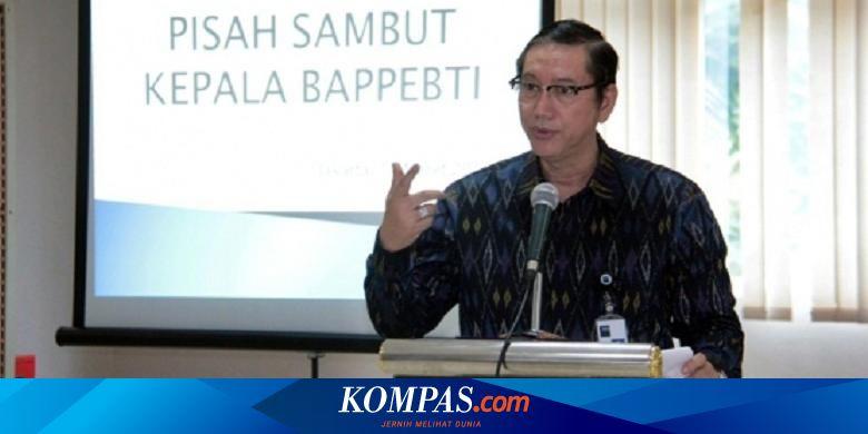 Cegah Perdagangan Manusia, Aher Ingin Indonesia Miliki Kekuatan Pertahanan Optimal
