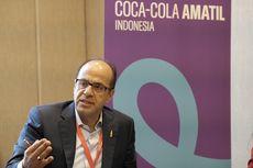 Coca Cola Amatil Indonesia Akan Luncurkan Produk Kopi di Indonesia