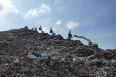 Kelola Sampah Bantargebang, SBI Gandeng Unilever dan Dinas LH DKI