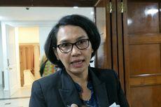 Iuran BPJS Naik, DKI Usul Anggaran Rp 2,5 T untuk Subsidi 5,1 Juta Warga