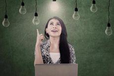 Riset Google:  Indonesia Negara dengan Perempuan Berwirausaha Terbanyak