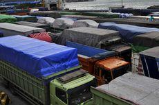 Beli Tiket Online, Dapat Jalur Khusus di Pelabuhan Merak