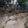 Mei Diprediksi Awal Musim Kemarau tapi Aceh Banjir, Apa yang Terjadi?