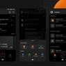 Microsoft Office Versi Android Akhirnya Kedatangan Mode Gelap