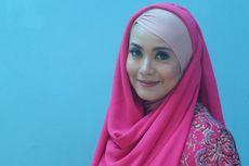 Elma Theana Klarifikasi Kabar Adiknya dan Fairuz A Rafiq Bertunangan