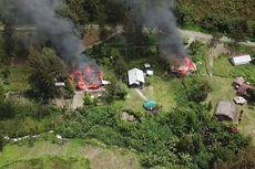Bamsoet Nyatakan HAM Belakangan Saja, LIPI: Menutup Ruang Diskusi di Papua