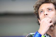 Gabung Petronas, Valentino Rossi Akan Bawa Tiga Orang Kepercayaannya