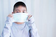 338.000 Anak Terpapar Covid-19 di AS, Ini Temuan Baru soal Virus Corona pada Anak