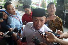 BNP2TKI Pastikan Siti Aishah Tidak Tercatat sebagai TKI