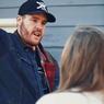 Lirik dan Chord Lagu Dicked Down in Dallas - Trey Lewis