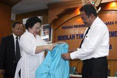 Rano Karno Sempat Ingin Mundur dari Wagub Banten