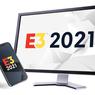 Pameran Game Terakbar 2021 Digelar 12 Juni dan Gratis