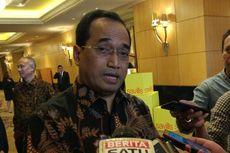 Budi Karya Tawarkan KEK Belitung ke Pengembang