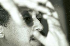 Setelah Senyawa Arsenik Menjalari Tubuh, Cak Munir Dibunuh 16 Tahun Lalu...