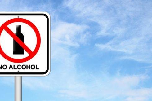 Kemendag: Pemda berhak Batasi Peredaran Minuman Beralkohol
