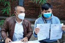 Istri Lumpuh dan Bayi Meninggal, Pria Ini Laporkan RS di Semarang Atas Dugaan Malapraktik