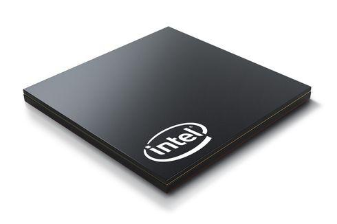 Intel Umumkan Prosesor Core i3 dan i5