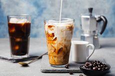 Kafein Bisa Membantu Meredakan Sakit Kepala Migrain, Asal ...