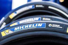 Michelin Jadi Pemasok Tunggal Ban MotoGP sampai 2026