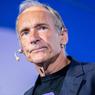 Profil Tim Berners-Lee, Bapak Internet yang Sedih Melihat Ciptaannya