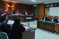 Tiga Terdakwa Susur Sungai Sempor yang Tewaskan 10 Siswa SMPN 1 Turi Didakwa Pasal Kelalaian