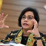 Sri Mulyani: Industri 4.0, ASN Harus Adaptasi