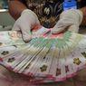 [KLARIFIKASI] Uang Baru Rp 75.000 Sah untuk Transaksi, Bukan Hanya Merchandise