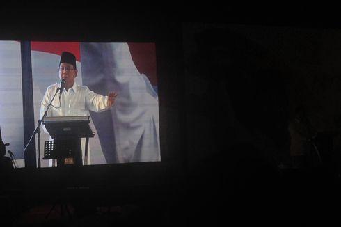 Prabowo Minta Sudirman-Ida Laksanakan Revolusi Putih di Jawa Tengah