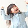 Intip 7 Tips Membesarkan Anak yang Percaya Diri