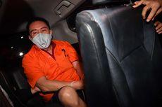Polisi: JPU Nyatakan Berkas 3 Tersangka Kasus Surat Jalan Palsu Djoko Tjandra Lengkap