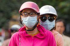 Wajib Pakai Masker, Cermati 5 Hal Ini jika Gunakan Masker Kain