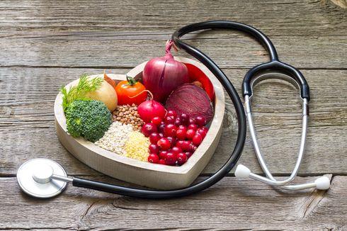 3 Jenis Makanan untuk Mempercepat Penyembuhan Demam Berdarah (DBD)