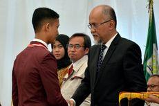 Toyota Indonesia Academy Targetkan 10.000 SDM pada 2030