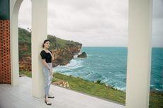 Itinerary Seharian Wisata Selfie di Jogja, Ada HeHa Ocean View
