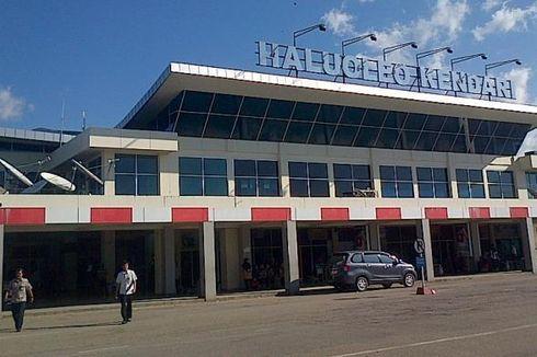 Wakil Bupati Trenggalek Jamin Penerbangan Komersial dari Selatan Jawa Ramai Penumpang