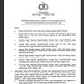 Penerimaan SIPSS Polri 2021 Khusus Dokter Spesialis, Ini Syarat dan Cara Daftarnya