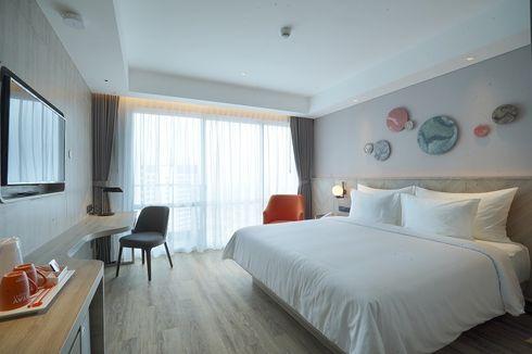 Berita Harian Diskon Hotel Di Jakarta Terbaru Hari Ini Kompas Com