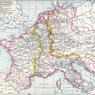 Kekaisaran Karoling: Sejarah, Masa Kejayaan, dan Keruntuhan