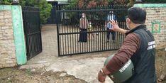 Ikuti Rakor Virtual Kampanye 3M, Ridwan Kamil Usulkan Tiga Hal ke Pemerintah Pusat