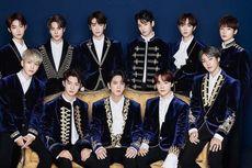 The Boyz Akan Comeback Agustus dengan Mini Album