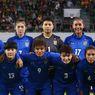 FIFA Gelontorkan Dana Pembangunan Sepak Bola Wanita
