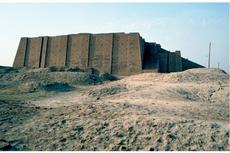 Peradaban Akkadia: Sistem Pemerintahan dan Kebudayaan