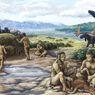 Zaman Kuarter: Pembagian dan Ciri-cirinya